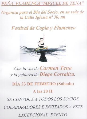 peña Flamenca 001 (1)