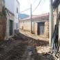 reparación calles Hospital y Travesía (10)