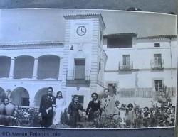 DE MANUEL PALACIOS (18)