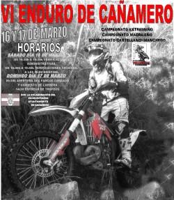 ENDURO CAÑAMERO 0313