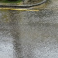 LLUVIA TORRENCIAL (3)