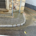 LLUVIA TORRENCIAL (4)
