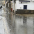 LLUVIA TORRENCIAL (5)