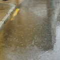LLUVIA TORRENCIAL (6)