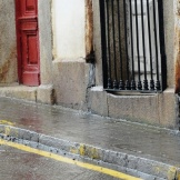 LLUVIA TORRENCIAL (7)