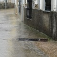 LLUVIA TORRENCIAL (8)