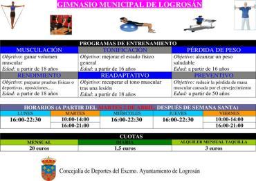 programa gimnasio municipal 03-13 (Medium)