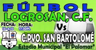 cartel futbol 140413
