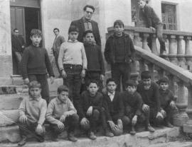 escuelas-Gregorio-Morano.jpg