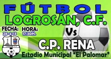 futbol 280413