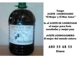 ANUNCIO aceite 11