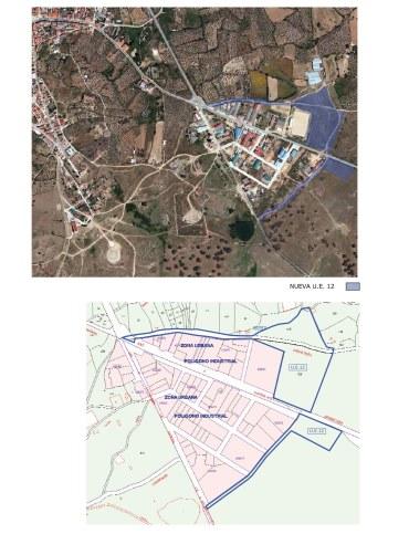 F:CLIENTESAyuntamiento Logrosan_0420MODIFICACION PUNTUAL_2001