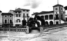 plaza60