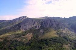 Imágenes: www.geoparquevilluercas.es