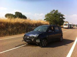 accidente 250813