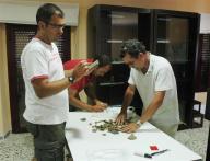 restos arqueológicos (5) (Small)