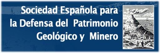sociedad española defensa patrimonio minero