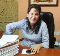 Isabel Villa 10-13