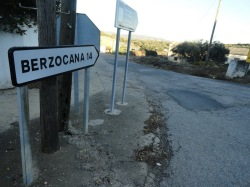 carretera Berzocana_2
