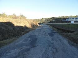 Carretera de Berzocana (9)
