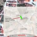 Localización en el plano