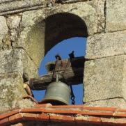 arreglo campana del cristo (2)