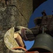 arreglo campana del cristo (3)
