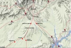 Clic para ampliar mapa