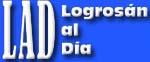 LOGO 01_b3 (fondo azul)