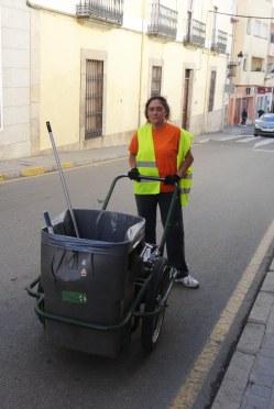 operario2 limpieza ayuntamiento