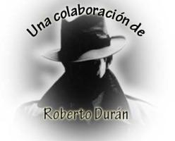 ROBERTO-DURN.jpg