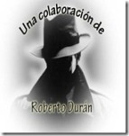 ROBERTO-DURN_thumb.jpg