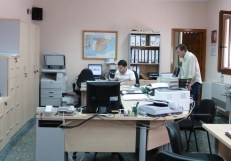 funcionarios del ayuntamiento (2) (Copiar)