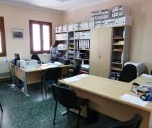 funcionarios del ayuntamiento (3) (Copiar)