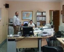 funcionarios del ayuntamiento (5)