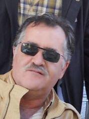 José Cercas 01