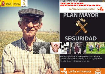 FOLLETO INFORMATIVO PLAN MAYOR SEGURIDAD-1
