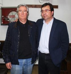 JUAN CARLOS HERNÁNDEZ Y VARA