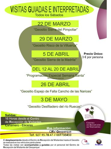 Cartel Programa Visita Marz-abril-may 14(1)