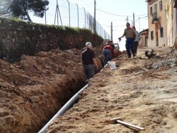 obras calle real (3)