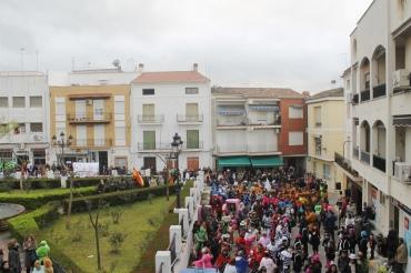 plaza en carnaval 2