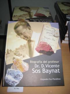 VICENTE SOS presentación libro biografía (6)