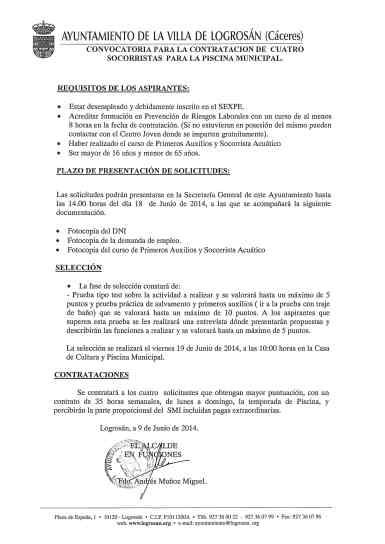 convocatoria de empleo (1)