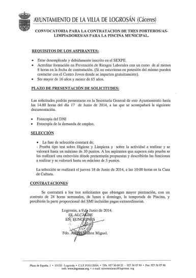 convocatoria de empleo (2)