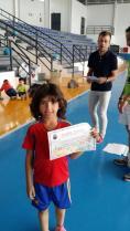 temporada deportiva 20132014 (5)