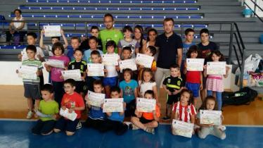 temporada deportiva 20132014 (6)