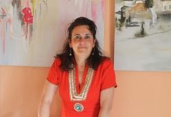Isabel Villa (2)