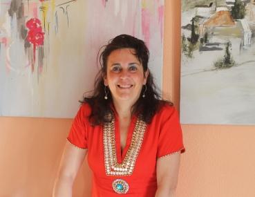 Isabel Villa (3)