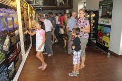 IMG_8304inauguracion museo sos baynat (73)