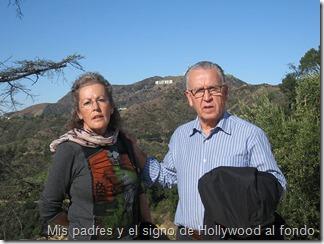LOGROSANOS POR EL MUNDO Leo Sánchez (7)